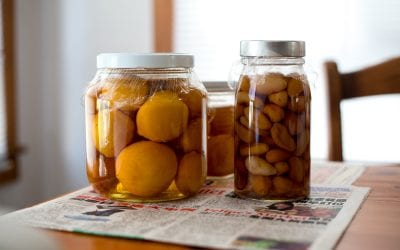 Get Started With Canning