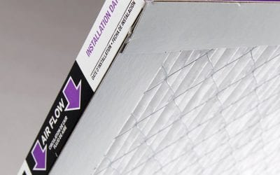 Choosing the Right Furnace Filter