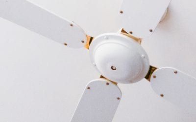 5 Tips for Cooling Down Your Home